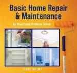 Basic Home Repair  Maintenance