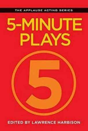 5-Minute Plays