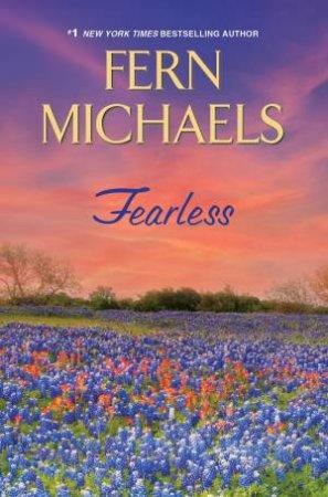Fearless by Fern Michaels
