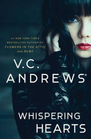 Whispering Hearts by V.c. Andrews