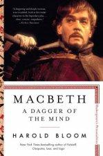 Macbeth A Dagger Of The Mind
