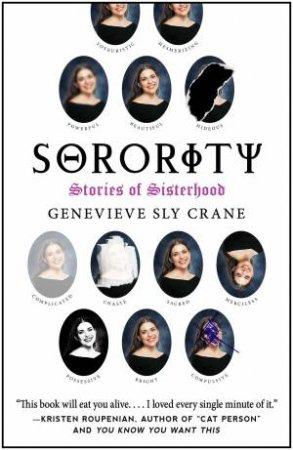 Sorority by Genevieve Sly Crane