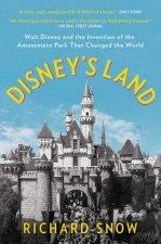 Disneys Land
