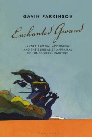 Enchanted Ground
