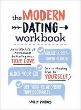 The Modern Dating Workbook