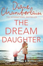 The Dream Daughter