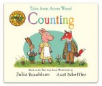 Tales from Acorn Wood Counting