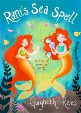 Ranis Sea Spell