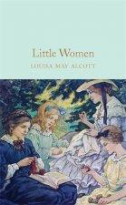 Macmillan Collectors Library Little Women