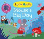 Mouses Big Day