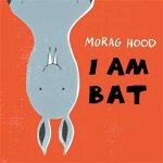 I Am Bat