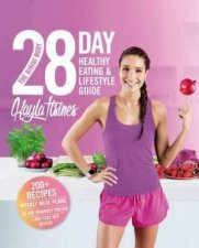 The Bikini Body 28Day Healthy Eating  Lifestyle Guide