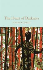 Heart Of Darkness  Other Stories