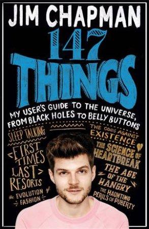 147 Things