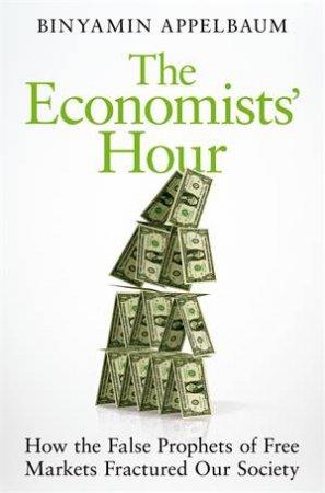 The Economists' Hour