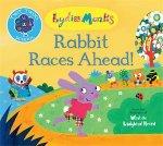 Rabbit Races Ahead