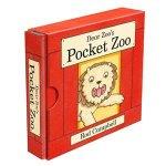 Dear Zoos Pocket Zoo