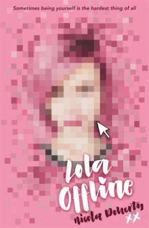Lola Offline