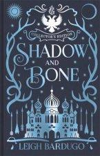 Shadow And Bone Collectors Edition