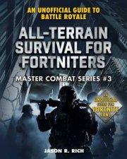 AllTerrain Survival For Fortniters