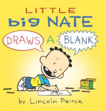 Little Big Nate