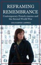 Reframing Remembrance