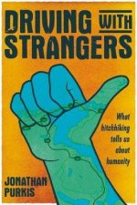 Driving With Strangers