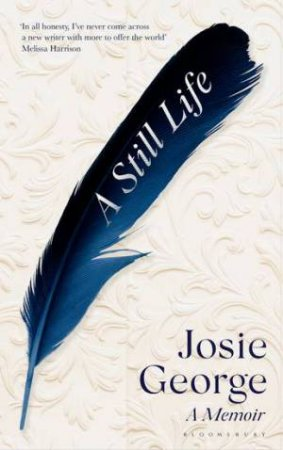 A Still Life by Josie George
