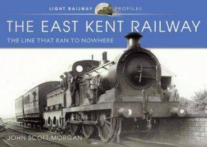 East Kent Railway