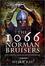 1066 Norman Bruisers