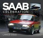 Saab Celebration Swedish Style Remembered