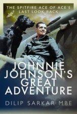 Johnnie Johnsons Great Adventure