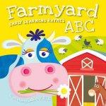 Farmyard ABCs