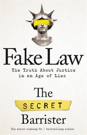 Fake Law by Various