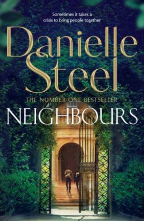 Neighbours by Danielle Steel
