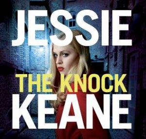 The Knock by Jessie Keane