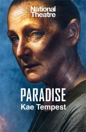 Paradise by Kate Tempest