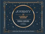 Journey A Journal Of Discovery