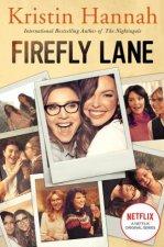 Firefly Lane TV Tie In