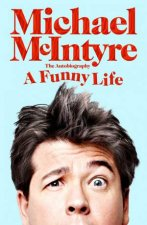 A Funny Life