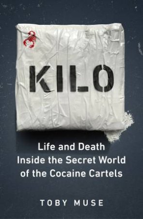 Kilo by Toby Muse