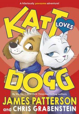 Katt Loves Dogg