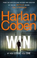 Win by Harlan Coben