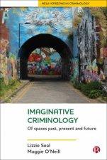 Imaginative Criminology