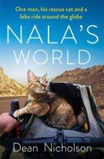 Nalas World