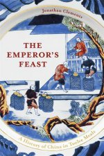 The Emperors Feast