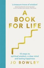 A Book For Life