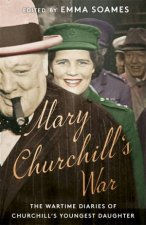Mary Churchills War