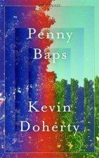 Penny Baps