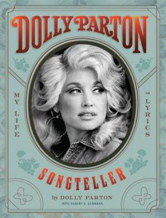 Dolly Parton, Songteller by Dolly Parton & Robert K. Oermann
